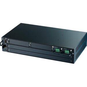 Solutions DSLAM