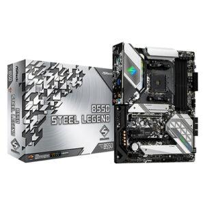 Pour Processeur AMD