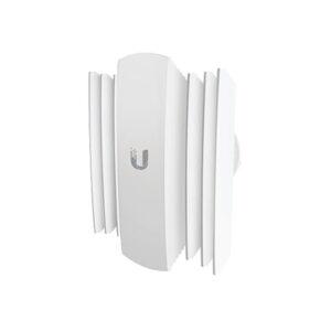 Antennes Wifi