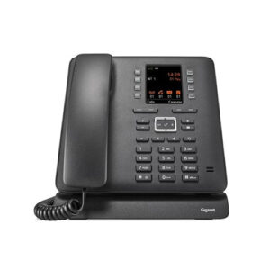 Téléphones DECT